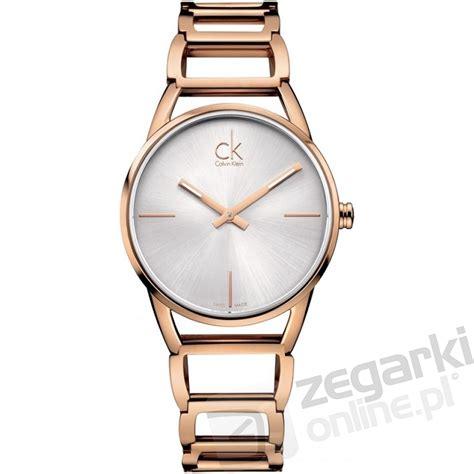 Calvin Klein K3g23626 calvin klein k3g23626 zegarki internetowy sklep