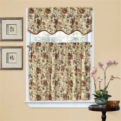 curtains at kohl s www kohls com kitchen curtains curtain menzilperde net