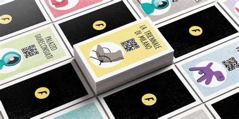 gioco da tavolo più bello habimat il bello fuorisalone in un gioco da tavolo