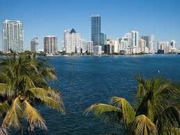 south florida housing market south florida housing market is hot muy caliente