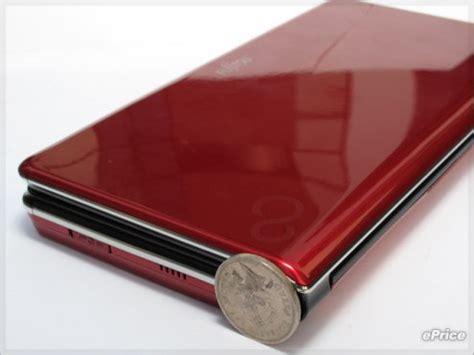 Fujitsu Lifebook Uh900 3 5g fujitsu lifebook uh900 un umpc multit 225 ctil que dar 225 que