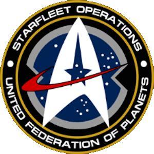 related keywords & suggestions for starfleet engineering