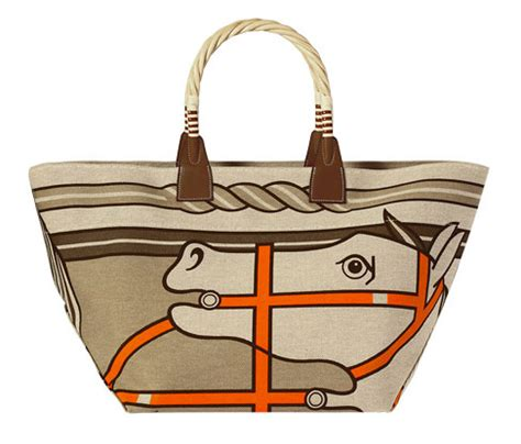 Hermes Need I Say More by Eek An Hermes Price Increase Is Coming At The End Of