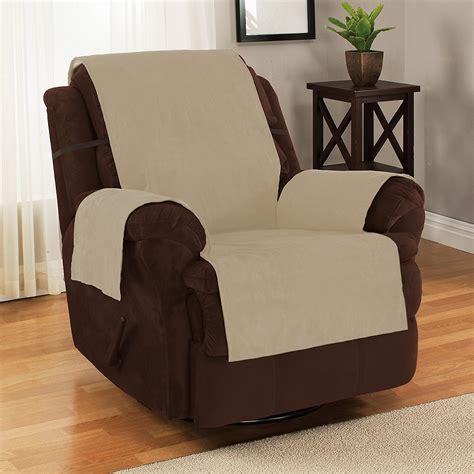 leather sofa slippery fresh anti slip leather sofa cover sectional sofas