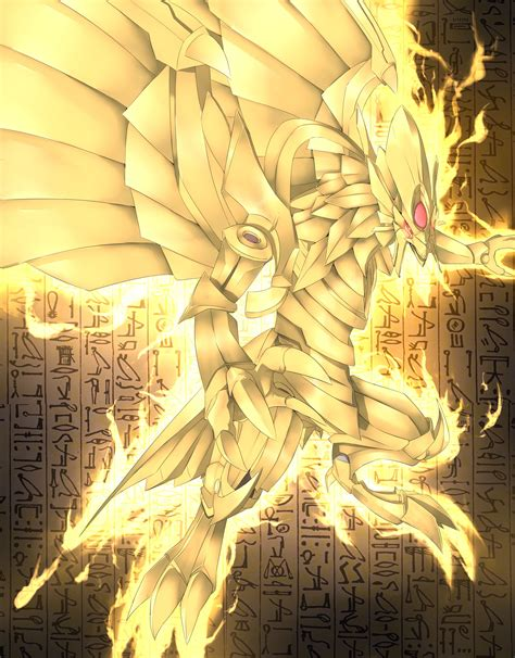 Ra Glow The Winged Of Ra 2036925 Zerochan