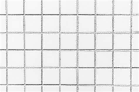 piastrelle bianche piastrelle bianche texture scaricare foto gratis