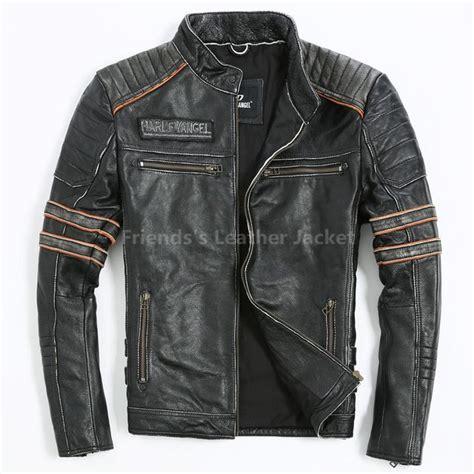 cool bike jackets best 25 ducati clothing ideas on pinterest ducati