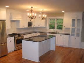 Kitchen Cabinet White Paint by Gallery For Gt White Painted Kitchen Cabinets