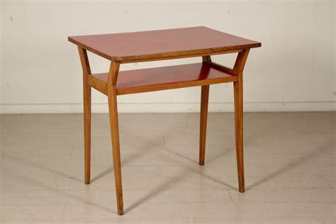 piccoli tavoli piccoli tavoli cheap tavoli with piccoli tavoli