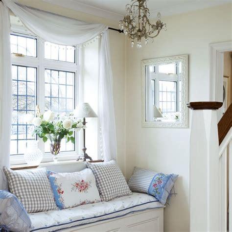 gardinen flurfenster hallway window seat hallway furniture window seats