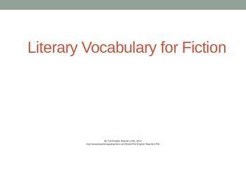 themes in european literature best 25 hyperbole exles ideas on pinterest