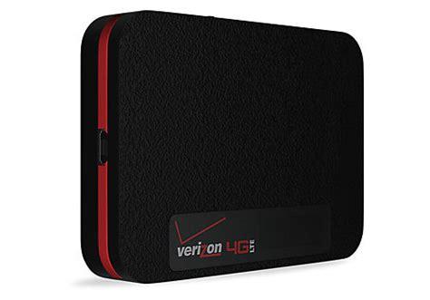 Verizon Ellipsis Jetpack 4g by Mobile Hotspots Mobile Mifi Jetpacks Verizon