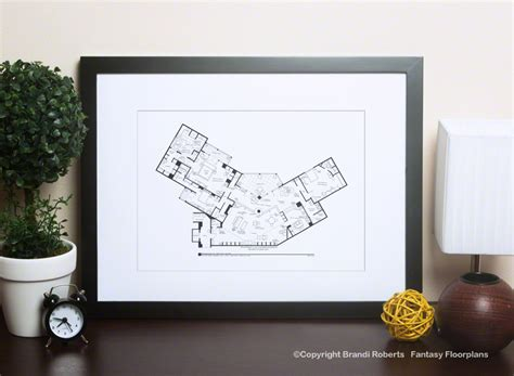 frasier crane apartment floor plan frasier apartment floor plan buy a poster of frasier