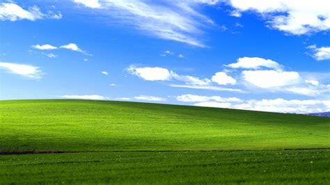 imagenes hd para fondo de pantalla windows xp video la historia que se esconde detr 225 s del fondo de