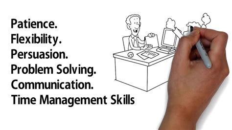 customer service resume skills list embersky me