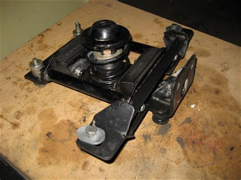 Transmission Mounting D transmission and engine mounts jaguar forums jaguar