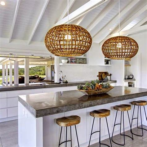 Hton Bay Kitchen Lighting 17 Best Images About The Grove Byron Bay On