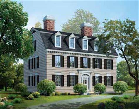 classic new england house plans 301 moved permanently