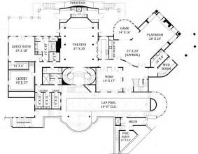 mansion floor plans castle castle floor plans castle house floor plans
