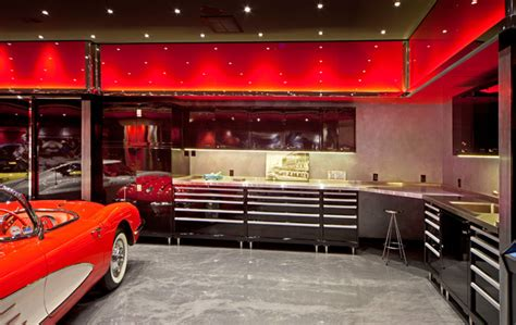 Garage Mahal Tv Show by Garage Awesome Garage Mahal Ideas Garage Mahal Dale