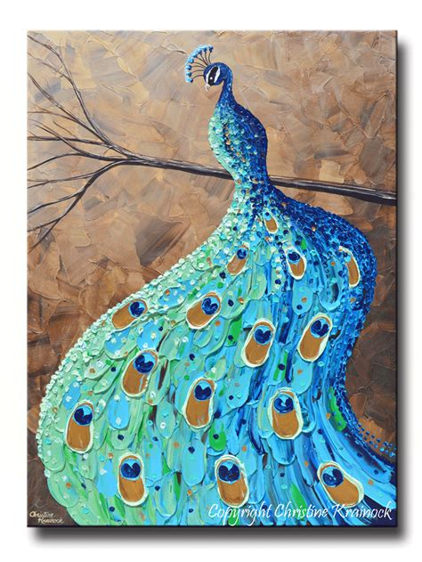 blue peacock images www pixshark com images galleries peacocks paintings abstract www pixshark com images