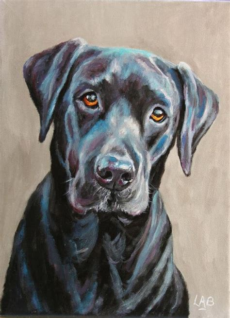 dogs painting best 25 pet portraits ideas on paintings pet monsters and pet