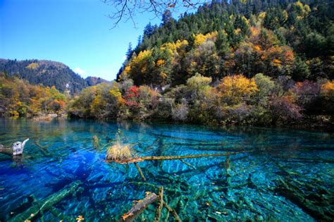 clearest lake in china facts top 10 clearest waters places to see in your lifetime