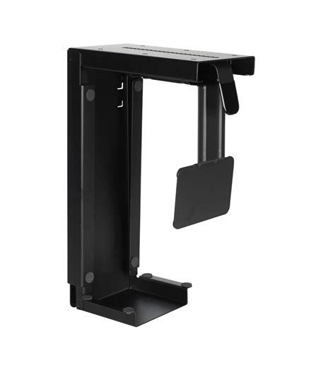 desk cpu holder desk cpu holder manufacturers in uk