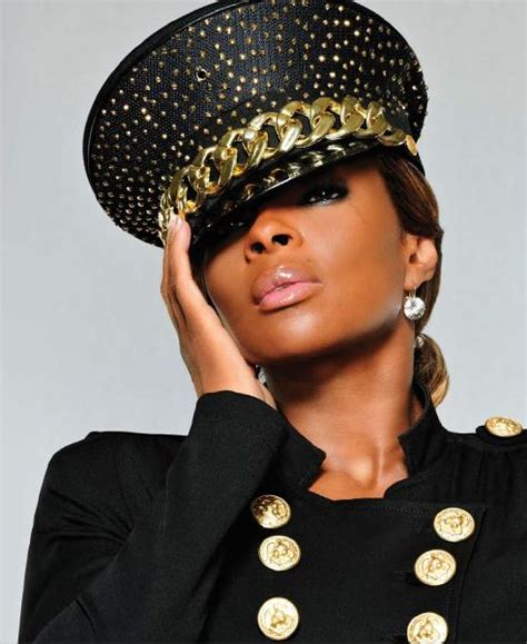 Im To See J Blige by Must See J Blige Wows World Series With New Us