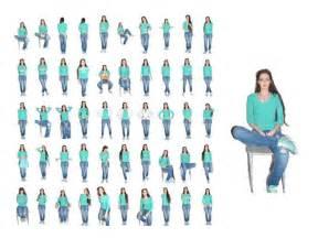 test linguaggio corpo linguaggio corpo la comunicazione non verbale e i