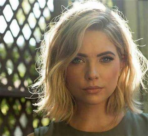 forme visage : comment bien choisir sa coupe de cheveux