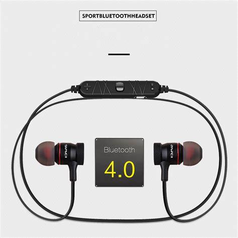 Awei A920bl Bluetooth 4 0 Wireless S End 5 25 2020 7 15 Pm