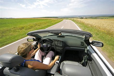 drive drove driven can you get paid to test drive cars howstuffworks