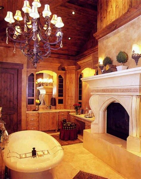 seeing bathroom in dream 15 best italian interiors images on pinterest bedrooms
