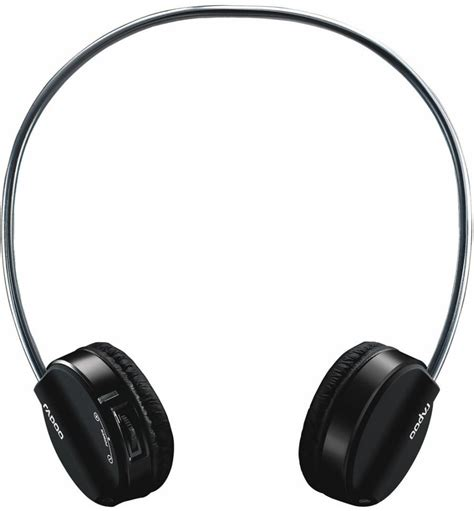 Headset Bluetooth Rapoo compare rapoo h6020 bluetooth headphones prices in australia save