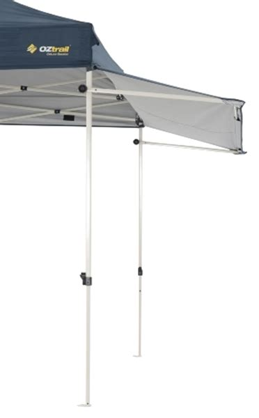 oztrail awning review oztrail removable awning kit 3m cing equipment perth cing gear outdoor