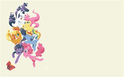 Set Pony Rok Bordir my pony 19469 1920x1200 px hdwallsource