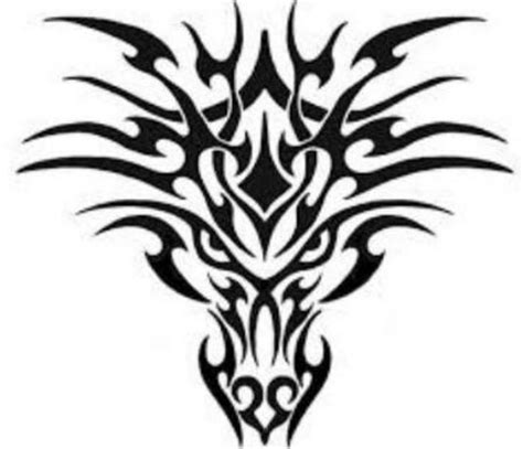 tato keren motif gambar tato keren newhairstylesformen2014 com