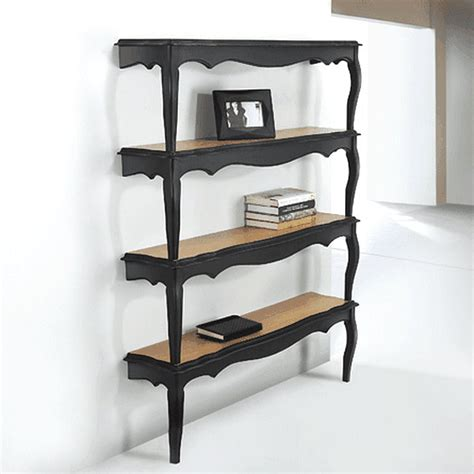 Antique Stacking Bookcase Organize Your Space With Diy Bookshelves