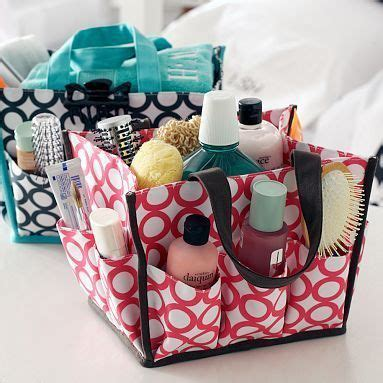 Bathroom Necessities For College Best 25 College Gifts Ideas On
