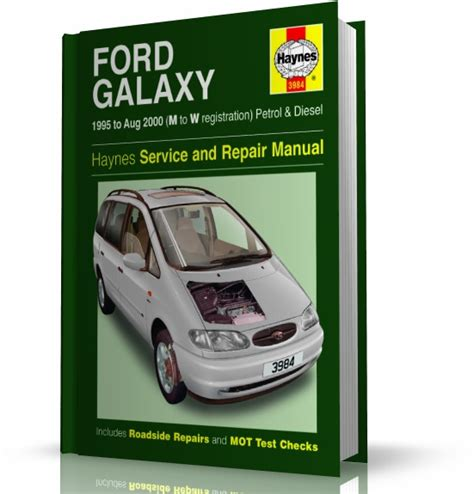 service repair manual free download 1995 ford club wagon head up display ford galaxy owners manual download
