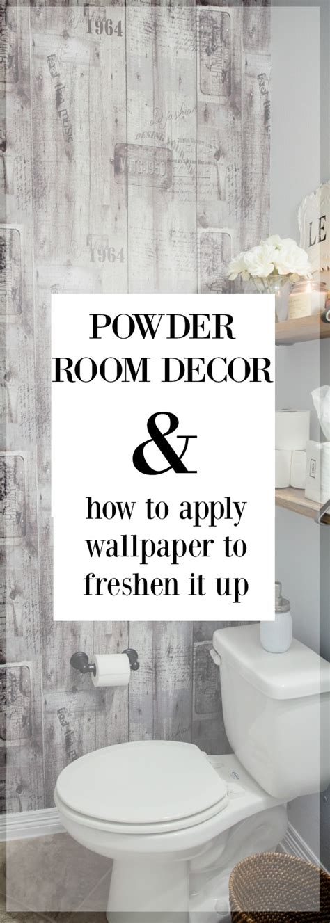 Decorative Towels For Powder Room by Powder Room Decor Home Decor Uptown With Elly Brown
