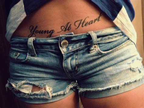 fat kats tattoo 17 best images about on chest tattoos