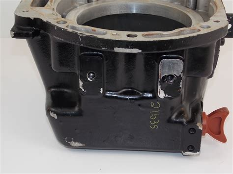 transmission housing zf hurth marine transmission housing hsw450d 3311 301 023 500904 ebay