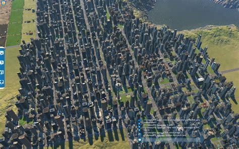 city layout cities xl cities xl review bit tech net