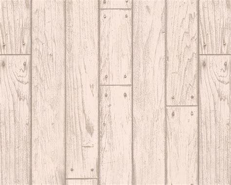 plastic beadboard panels 50cm x 2m vintage panel panelling wallpaper wood grain