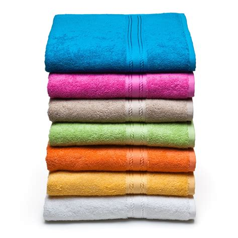 how to wash colored towels towel service drop laundry service