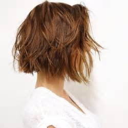 styling shaggy bob hair how to 15 shaggy bob haircut ideas for great style makeovers