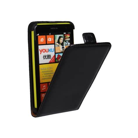 snapchat nokia lumia 625 nokia lumia 625 snapchat newhairstylesformen2014 com