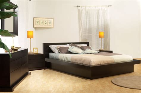 bedroom beds home design interior decor home furniture